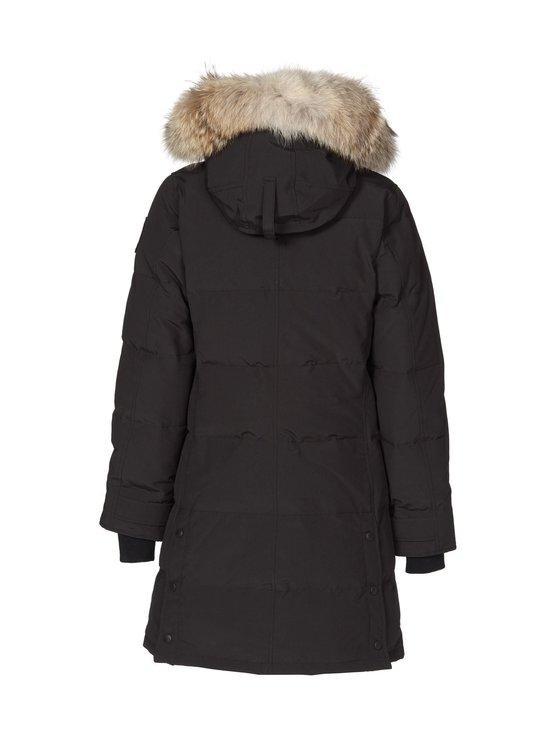 Canada Goose Black label - Shelburne-untuvaparka - 61 BLACK | Stockmann - photo 3