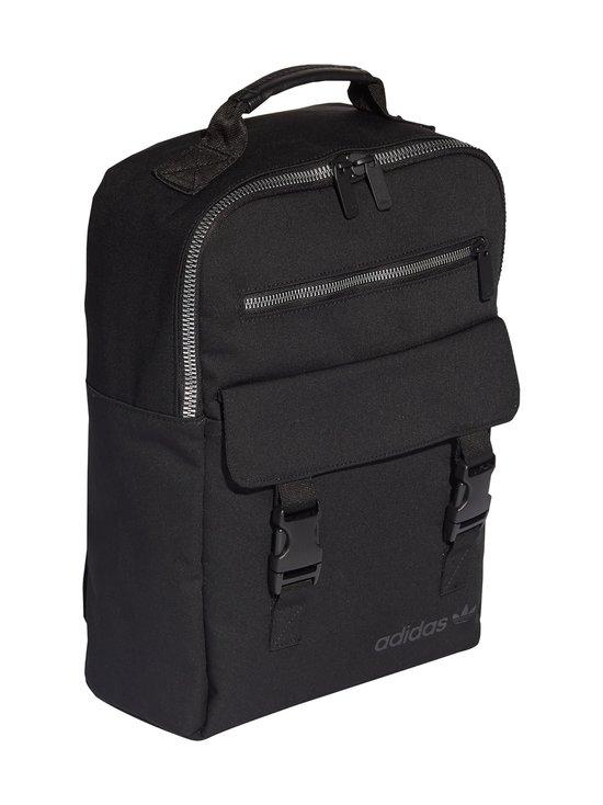 adidas Originals - Sport Pack -reppu - BLACK | Stockmann - photo 1