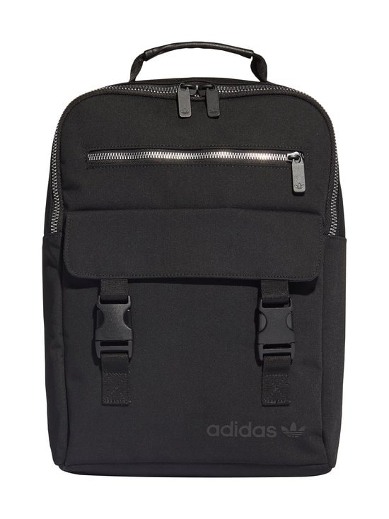 adidas Originals - Sport Pack -reppu - BLACK | Stockmann - photo 3