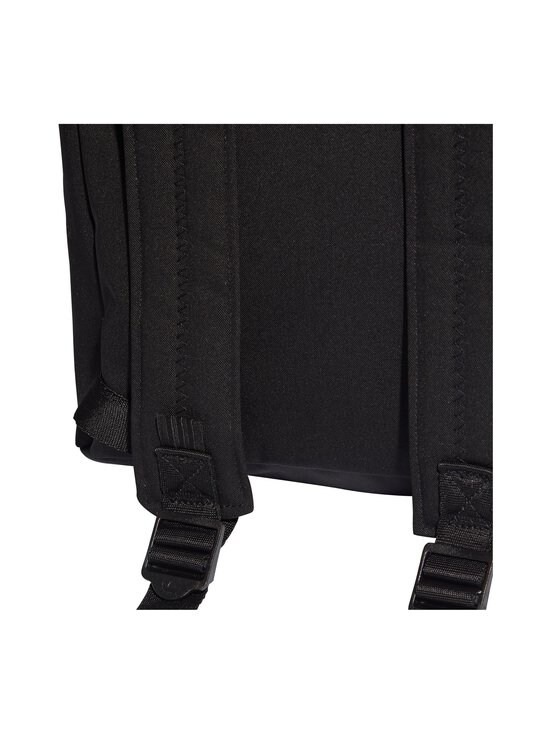 adidas Originals - Sport Pack -reppu - BLACK | Stockmann - photo 4