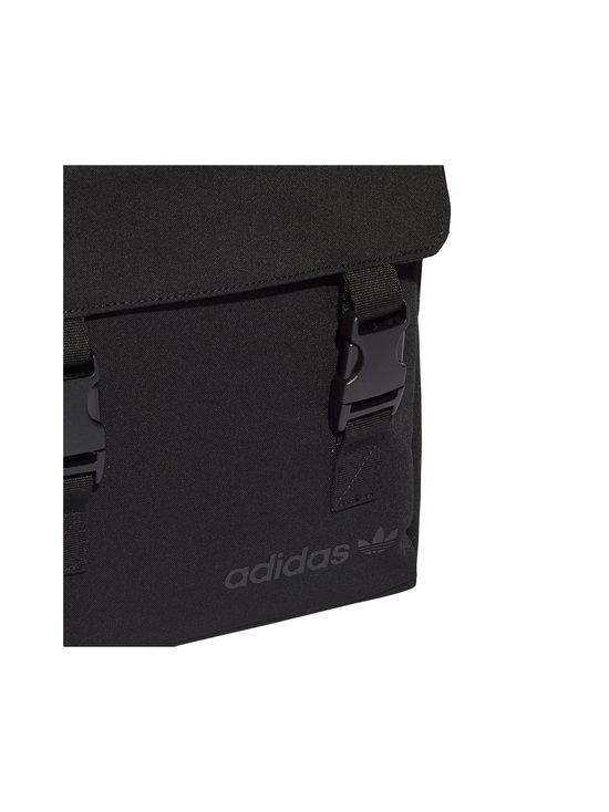 adidas Originals - Sport Pack -reppu - BLACK | Stockmann - photo 5
