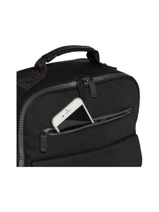 adidas Originals - Sport Pack -reppu - BLACK | Stockmann - photo 6