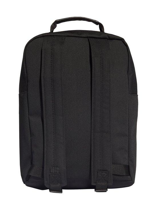 adidas Originals - Sport Pack -reppu - BLACK | Stockmann - photo 7