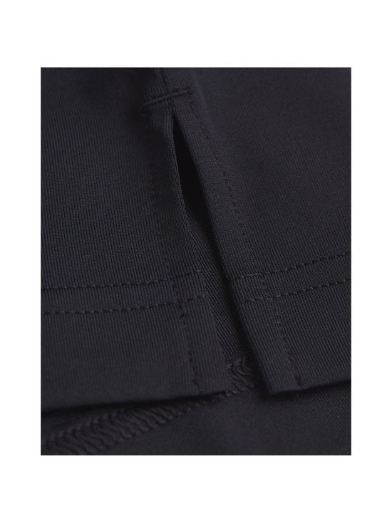 Calvin Klein Performance - Short Sleeve T-Shirt -treenipaita - 007 CK BLACK/CK BLACK | Stockmann - photo 4