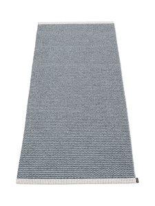 Pappelina - Mono-muovimatto 60 x 150 cm - GRANIT (HARMAA) | Stockmann