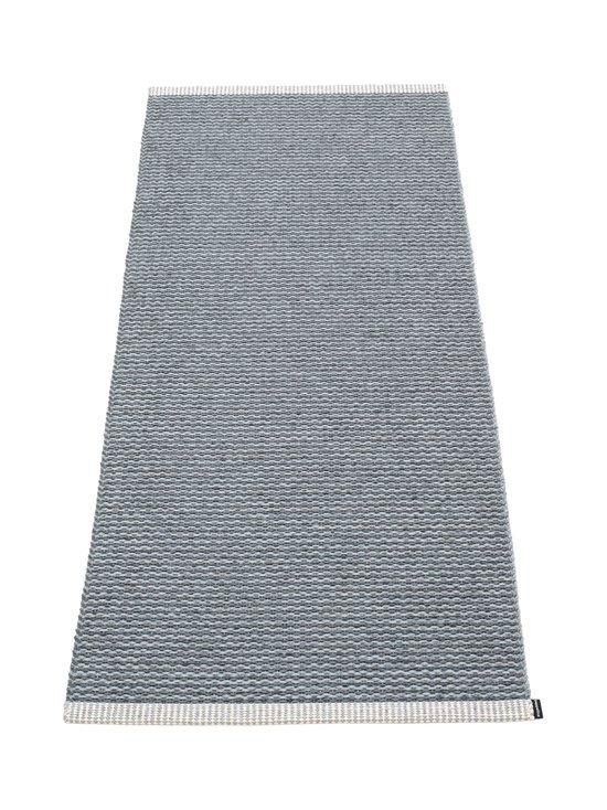 Pappelina - Mono-muovimatto 60 x 150 cm - GRANIT (HARMAA) | Stockmann - photo 1