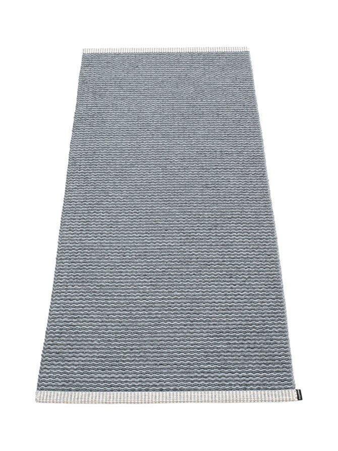 Mono-muovimatto 60 x 150 cm