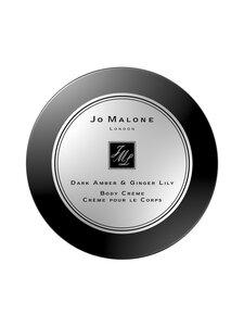 Jo Malone London - Dark Amber & Ginger Lily Body Crème -vartalovoide 175 ml | Stockmann