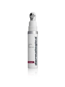 Dermalogica - Night Lip Treatment -huulten hoitotuote 10 ml | Stockmann