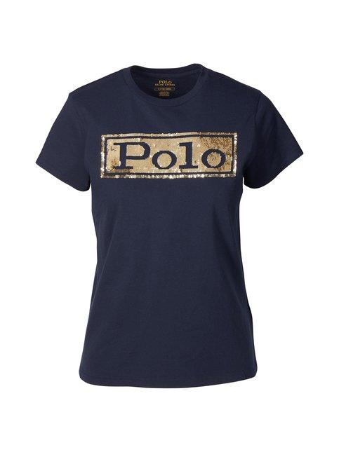 Cotton Jersey -paita