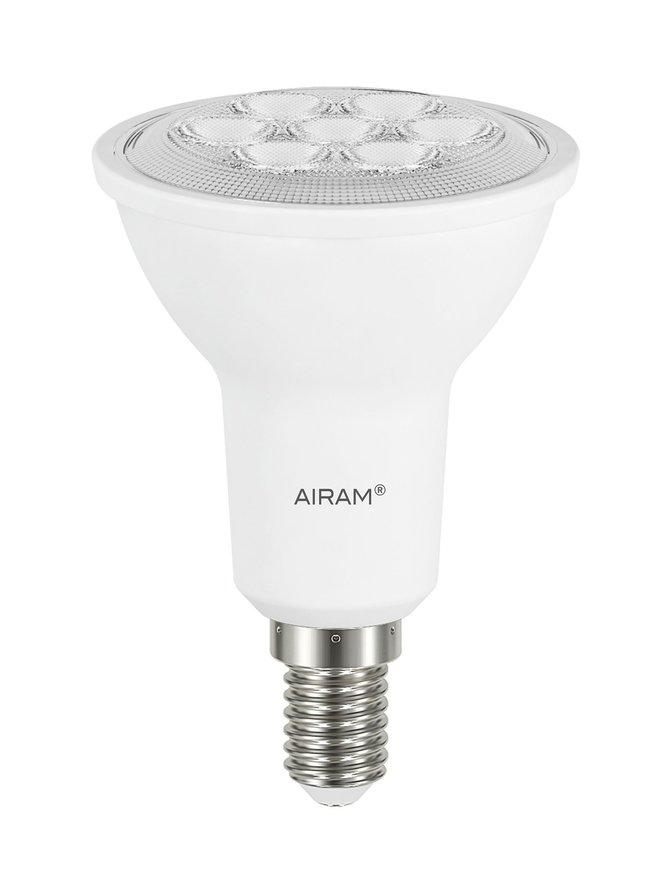 Led Plant E14 6W -lamppu