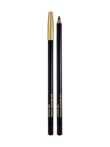 Lancôme - Le Crayon Khôl -silmänrajauskynä - null | Stockmann
