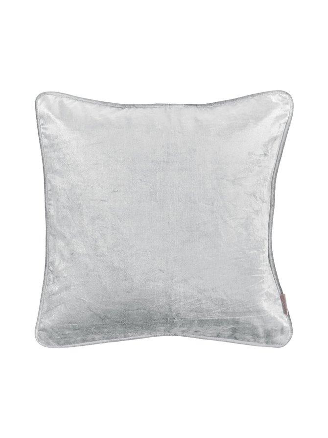 Tyynynpäällinen 45 x 45 cm