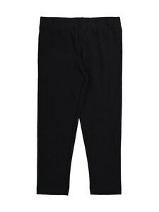Bogi - BELLA-leggingsit - BLACK | Stockmann
