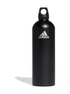 adidas Performance - Juomapullo 0,75 l - BLACK/BLAC BLACK/BLACK/MSILVE | Stockmann