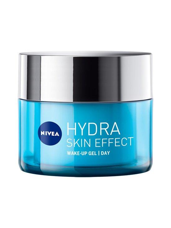 NIVEA - Hydra Skin Effect Moisturizing Day Cream -päivävoide 50 ml - NOCOL   Stockmann - photo 1