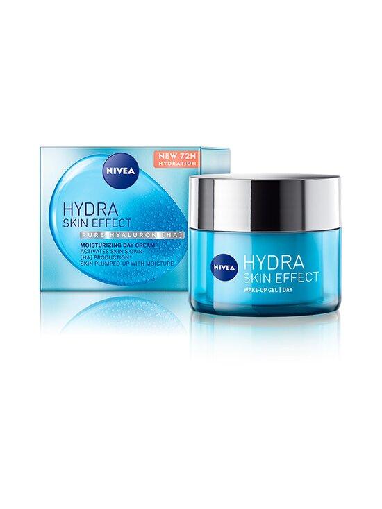 NIVEA - Hydra Skin Effect Moisturizing Day Cream -päivävoide 50 ml - NOCOL   Stockmann - photo 2