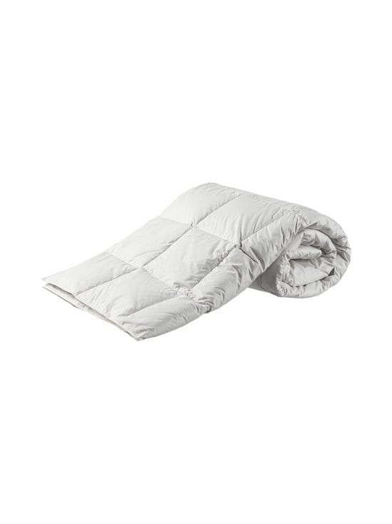 Joutsen - Untuvapeitto 220 x 220 cm, 400 g - IVORY | Stockmann - photo 1