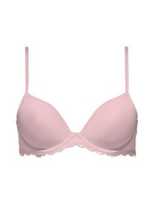 Calvin Klein Underwear - Lift Demi -rintaliivit - TIQ SAND ROSE | Stockmann