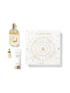 Guerlain - Aqua Allegoria Mandarine Basilic EdT -tuoksupakkaus - null | Stockmann