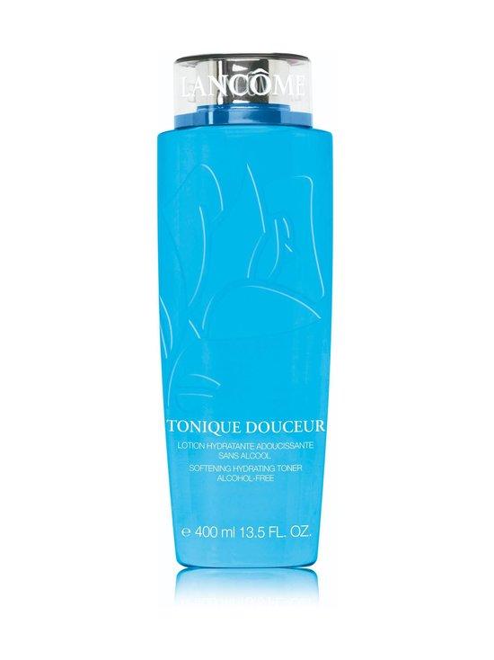 Lancôme - Tonique Douceur -kasvovesi 400 ml - null   Stockmann - photo 1