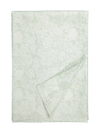 Anemone tablecloth - Villa Stockmann