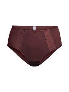 Mey - Fabulous High-waist Pants -alushousut - 9 LOVE ROUGE   Stockmann