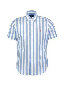 Polo Ralph Lauren - Kauluspaita - 3H4R BLUE   Stockmann