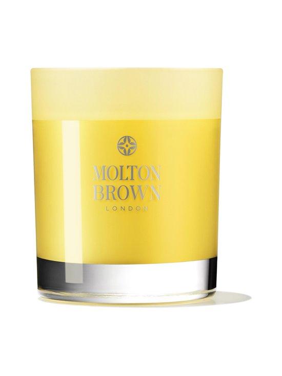 Molton Brown - Orange & Bergamot Single Wick Candle -tuoksukynttilä 180 g - 6 | Stockmann - photo 2