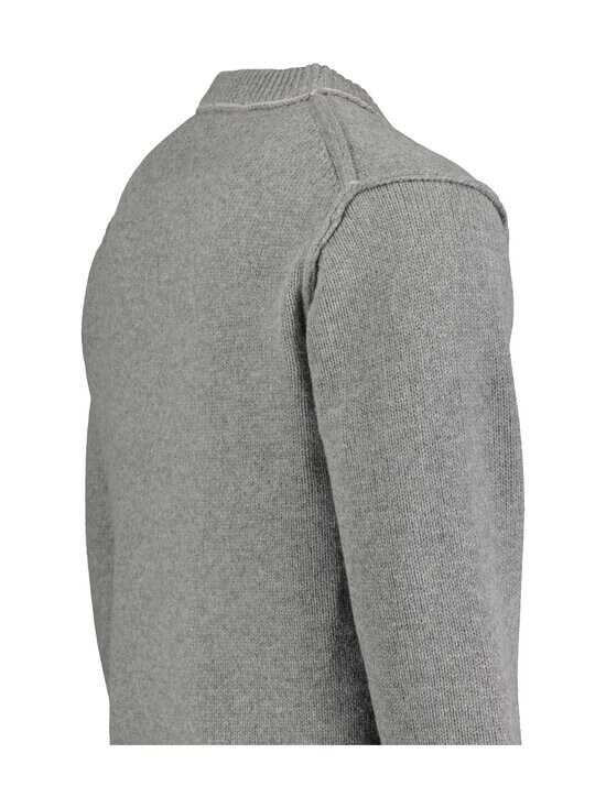 Tiger Jeans - Prowler-villaneule - M04 LIGHT GREY MELANGE | Stockmann - photo 3