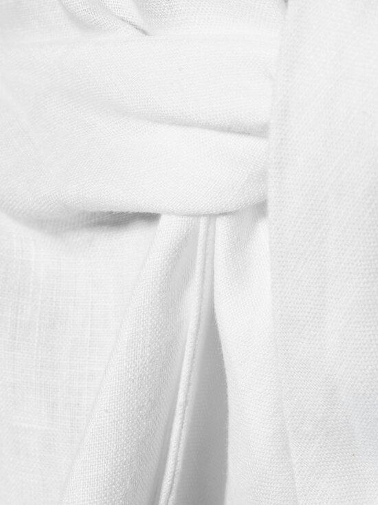 Lauren Ralph Lauren - Wakana-mekko - WHITE   Stockmann - photo 4