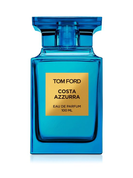Tom Ford - Private Blend Costa Azzurra EdP -tuoksu - null | Stockmann - photo 1