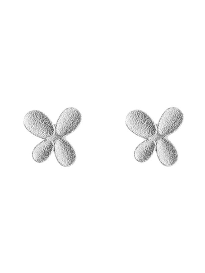 Haave-korvakorut