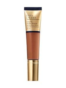 Estée Lauder - Futurist Hydra Rescue Moisturizing Makeup SPF 45 -meikkivoide 35 ml - null | Stockmann