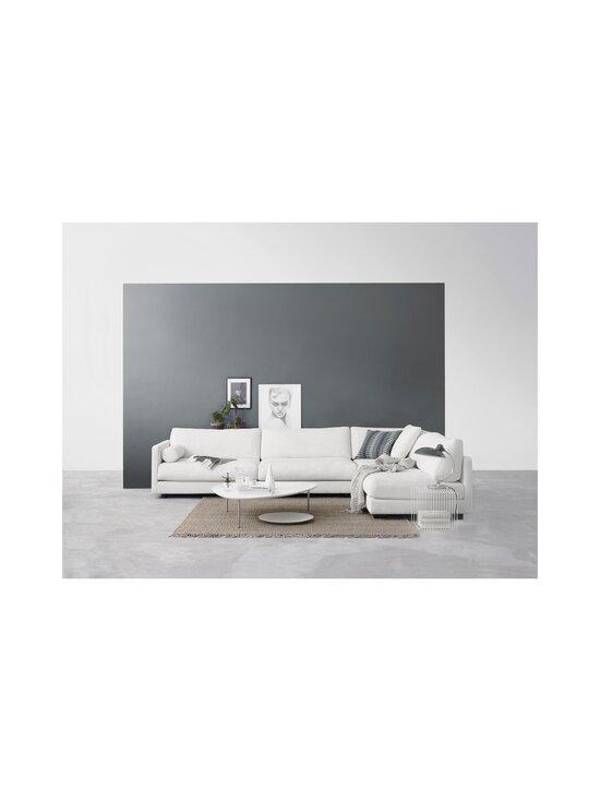 Interface - Maxim-kulmasohva 330 x 230 cm - TUNDRA 07 | Stockmann - photo 2