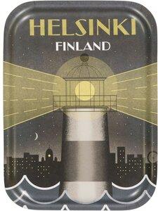 Come to Finland - CTF Valo yössä -tarjotin - MULITCOLOURED | Stockmann