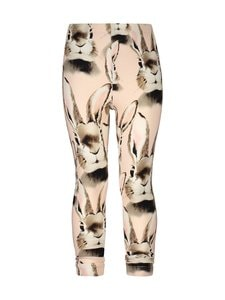 Metsola - Bunny-leggingsit - SMOKE ROSE | Stockmann