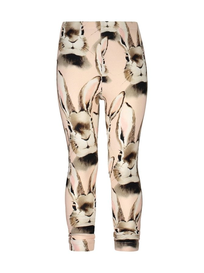 Bunny-leggingsit