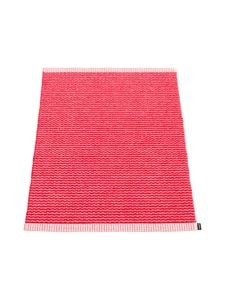 Pappelina - Mono-muovimatto 60 x 85 cm - CHERRY PINK (PINKKI) | Stockmann