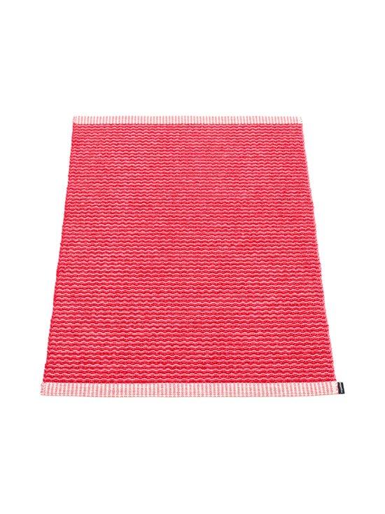Pappelina - Mono-muovimatto 60 x 85 cm - CHERRY PINK (PINKKI) | Stockmann - photo 1