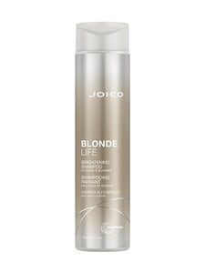 Joico - Blonde Life Brightening Shampoo 300 ml | Stockmann