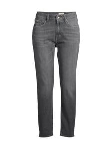 Tiger Jeans - Lea-farkut - 050 - BLACK | Stockmann