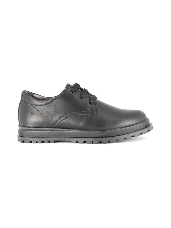 Primigi - Formal-kengät - BLACK | Stockmann - photo 1