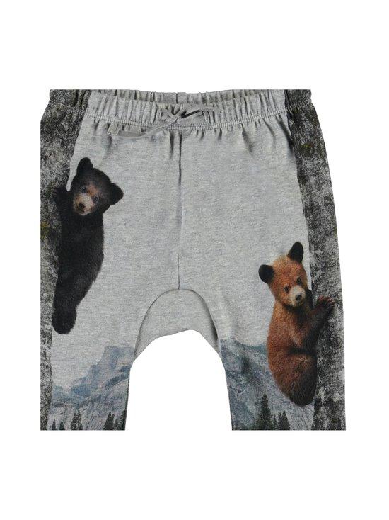 Molo - Sabbe Climbing Bears -housut - CLIMBING BEARS | Stockmann - photo 3