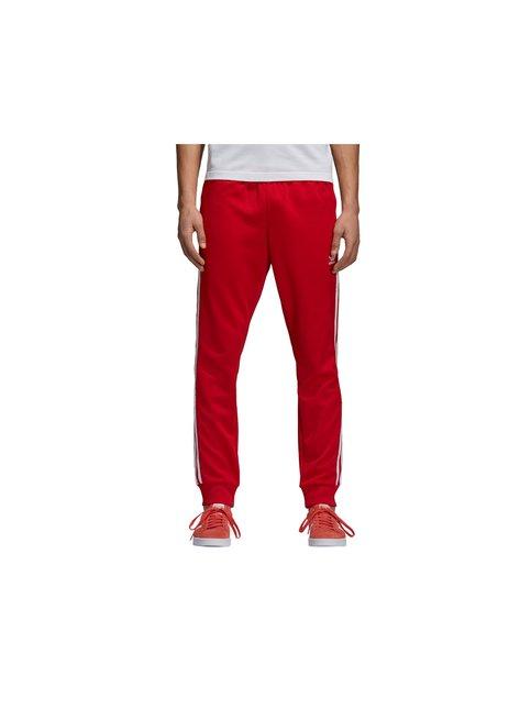 M SST Track Pants -housut