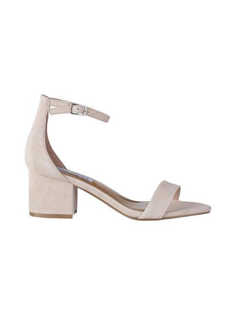 Irenee-sandaalit