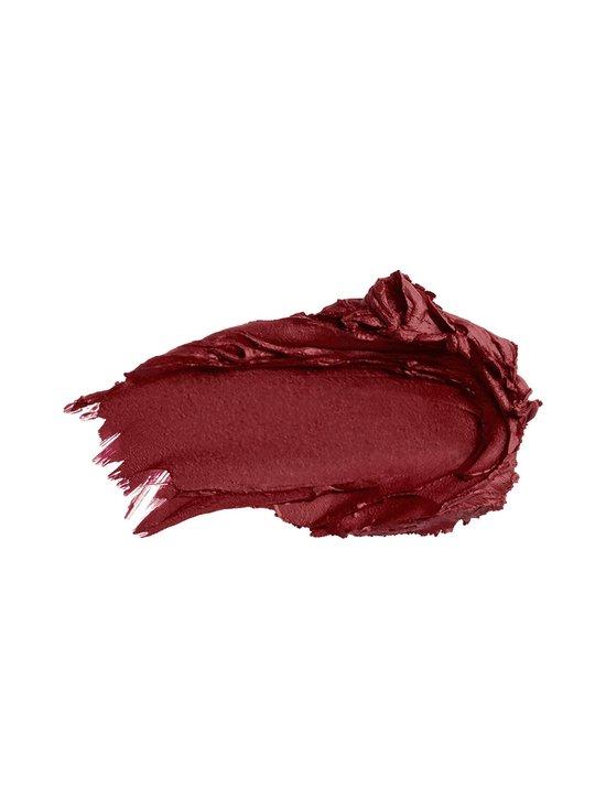 Vice Lipstick Mega Matte -huulipuna