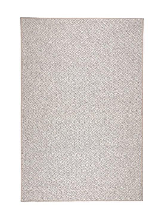 VM-Carpet - Elsa-paperinarumatto - BEIGE | Stockmann - photo 1
