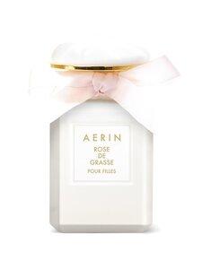 Aerin - Rose de Grasse Pour Filles -tuoksu | Stockmann
