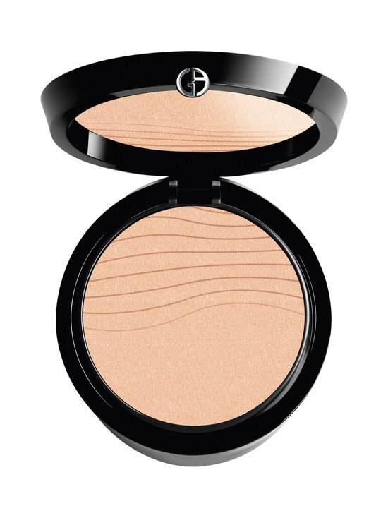 Armani - Neo Nude -puuterimeikki 15 g - 2 | Stockmann - photo 1